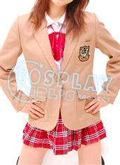 ▲学生服 ブレザー